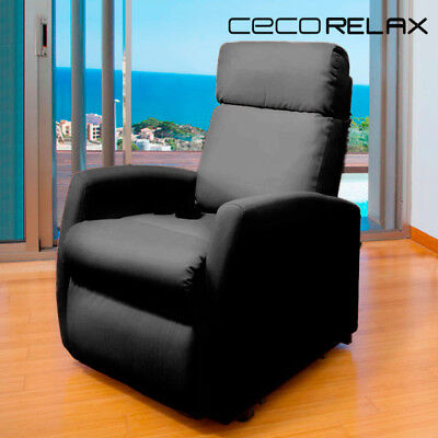 Cecorelax Compact 6021 Relax Massage Chair