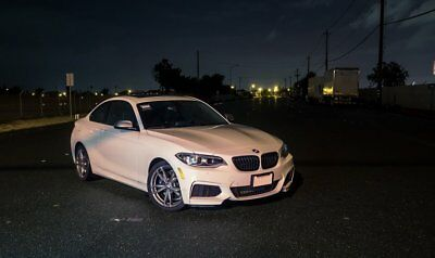 2015 BMW M235i  2015 M235i Certified Pre-Owned