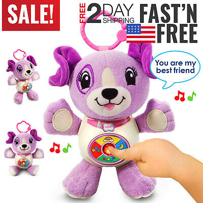 Toddler Baby Toys Boys Girls LeapFrog 6 12 18 24 36 Month Age Year Child Cool