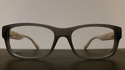 NEU Brillenfassung MARC BY MARC JACOBS   MODEL MMJ533 K3Y 140