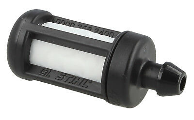 Genuine STIHL Fuel Tank Pick Up Filter Fits MS170, MS171, MS180, MS181 Chainsaw