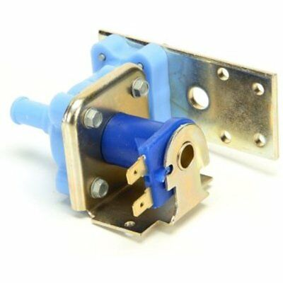 Freezer Parts & Accessories 12-2922-01 Solenoid Water Inlet NIP Fast Ships New