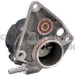 CITROEN C15 1.8D Vacuum Pump 86 to 00 161A(XUD7) Pierburg 456553 456560 Quality
