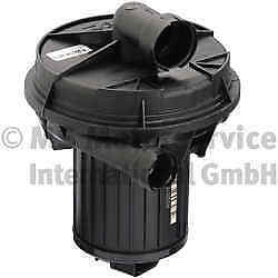 VW JETTA Mk3 1.6 Secondary Air Pump 08 to 10 CCSA Pierburg 06A959253B 06A959253E