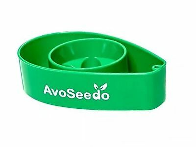2 x  Grow Your Own Avocado Tree 🌳 With Avoseedo Green Save 💰FREE EXPRESS
