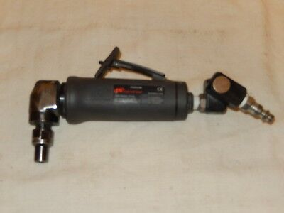 Ingersoll-Rand IR G1A200RG4 Pneumatic Right Angle Die Grinder 20000 rpm
