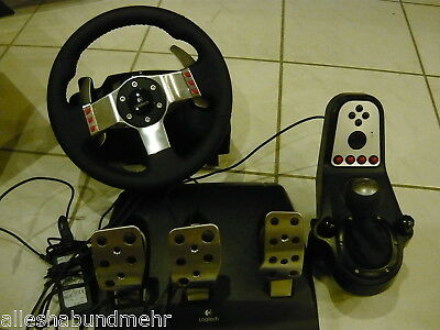 thrustmaster leather 28 gt wheel addon lenkrad ps4 ps3. Black Bedroom Furniture Sets. Home Design Ideas