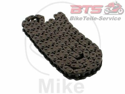 Steuerkette endlos motorcycle timing chain endless DID 219FTH/136 LE