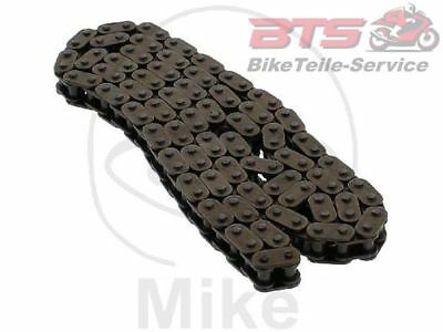 Steuerkette endlos motorcycle timing chain endless DID 219FTH/120 LE