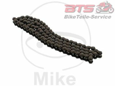 Steuerkette endlos motorcycle timing chain endless DID 25HT DHA/090 LE