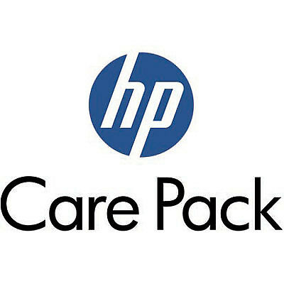 HP ProLiant DL38x Installation and Start Up Service one-time