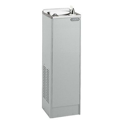 New! Elkay Space Saver Drinking Water Fountain