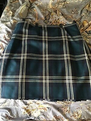 Earl Of St Andrews Kilt