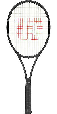 Wilson Pro Staff 97ULS Tennis Racket - BRAND NEW - Grip Size UK 2 -BLOW OUT SALE