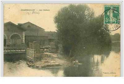 52.chamouilley.les Usines.plies