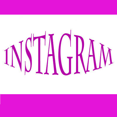 Instagram-likes-welcom-choose your number of like/fast-safe-high-quality