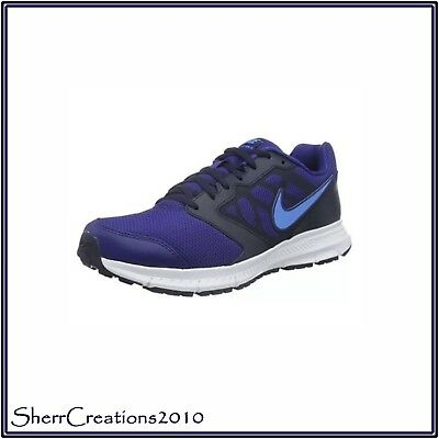1a3913babb59a New Nike Men s Downshifter 6 684652-417 Running Athletic Shoes  171210-707
