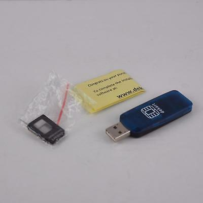 Dekart USB Sim Card Reader for Windows - tested and working