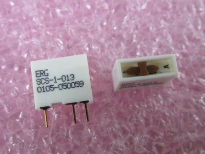 500 Pcs Erg Scs-1-013  Toggle Switches