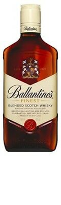 Ballantines Scotch Whisky 700mL ea - Spirits - Origin Scotland