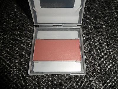 Mary Kay Mineral Cheek Colour Mineral Puderrouge Orchid