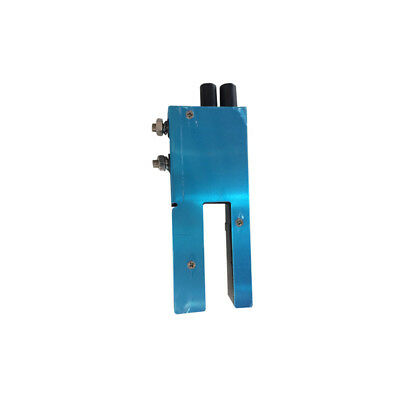 20PCS YG-1 BIMORE Elevator Permanent Magnetic Switch//Leveling Sensor