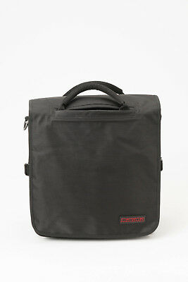 Magma LP 40 Bag Black