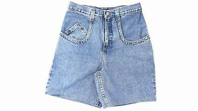 Zonz Boys size 12 Cotton Shorts Blue Denim Designer Kids Childrens Fashion Sale