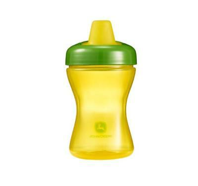 John Deere Sippy Cup by The First Years - LP68158