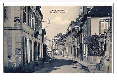 27.rugles.rue Des Forges.