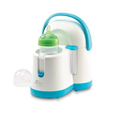 Warmer Bottle Baby First Years New And Food Free Shipping Munchkin Quick Avent