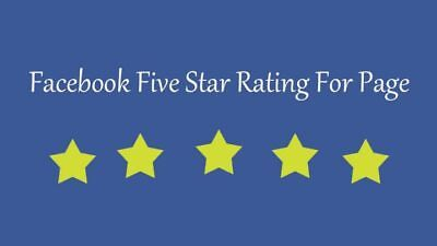55 Fc book five 5 star rating and review all rating from USA profile