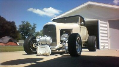 1929 Ford Model A  1929