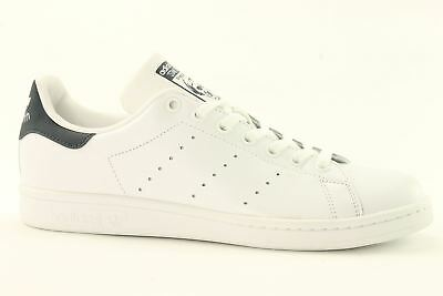 adidas Stan Smith M20325 Mens Trainers~Originals~UK 3.5 to 11.5 Only