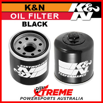 KN-153 Ducati 992 ST3 /ABS SPORT TOURING 2004-2008 Oil Filter