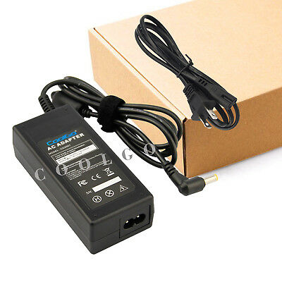 AC Adapter Charger for JBL Xtreme portable speaker, 19V 3.42A 65W Power Supply O