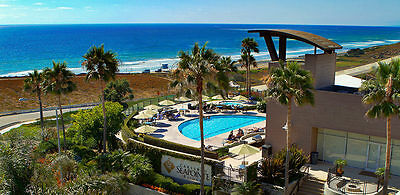 Carlsbad Seapointe Resort, Carlsbad, Ca Timeshare For Sale