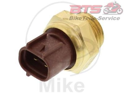 Thermoschalter für Kühler Tourmax-Yamaha YZF-R7 OW02 RM011 thermo switch for