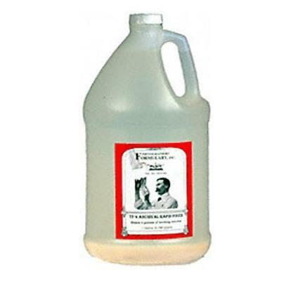 Photographers' Formulary TF-4 1Gal Archival Rapid Fixer, Makes 16Lt Solution