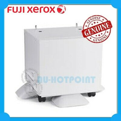 Fuji Xerox Genuine 097N01916 Flat Stand for Phaser 4600/Phaser 4620/Phaser 4622