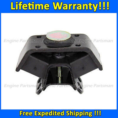 A7274 Transmission Mount 1998-2004 for Toyota Tacoma Pre Runner 3.4L 2WD 8996