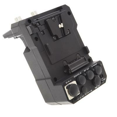 Sony XDCA-FS7 Extension Unit for PXW-FS7 Camcorder - SKU#938245