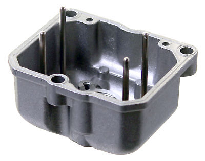 Float Bowl Chamber To Suit Dellorto Carb