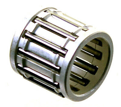 Iame X30 Small End Cage