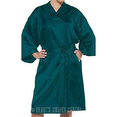 Olivia Garden Charm All Purpose Client Gown - Teal - CR-G3