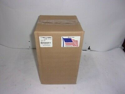 NEW Ken-a-Vision 7880 v.5 Document Viewer USB Connection SEALED BOX