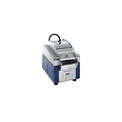 Electrolux HSG Panini High Speed Sandwich Press and Panini Grill 208V/60Hz/1PH