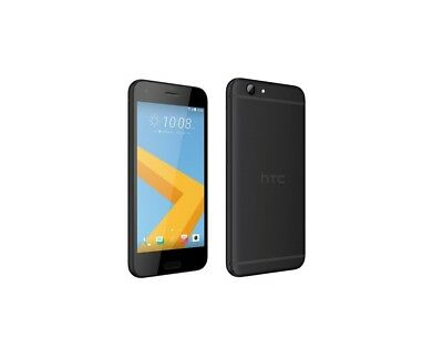 HTC One A9s in Grau  Handy Dummy Attrappe - Requisit, Deko, Werbung, Muster