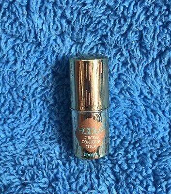 Benefit Hoola Quickie Contour Stick - Sample Size 1.4g - MELB STOCK