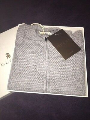MARINO SWEATER  CHILDREN gcci